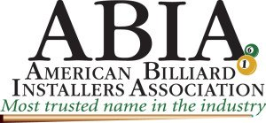 American Billiard Installers Association / Rolla Pool Table Movers