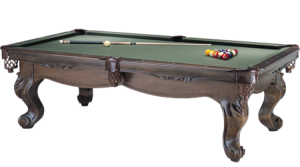 Rolla Pool Table Movers, we provide pool table services and repairs.