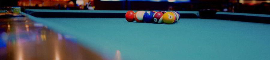 Rolla Pool Table Installations Featured