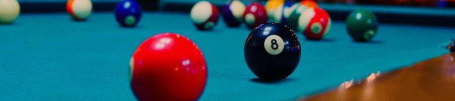 Rolla Pool Table Moves Featured